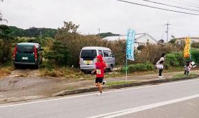 b_1402_ヤマネコマラソン3