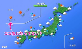 b_1407_沖縄病05