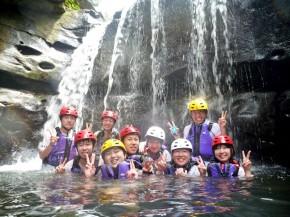 b_1407_ピナイサーラの滝上の絶景09