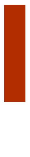 西表島カヌーツアーコース02