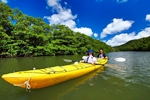Nara falls kayaking & trekking