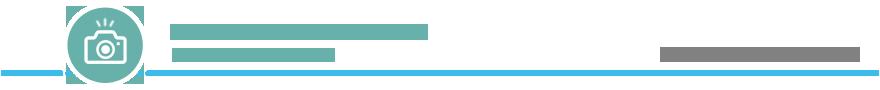 西表島カヌーツアー風車ピナイサーラの滝(滝つぼ&滝うえ)コース写真