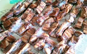 b_1402_三枚肉8