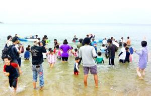 2014海びらき_08