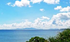b_1407_7月の西表島11