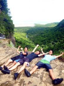 b_1407_ピナイサーラの滝上の絶景01