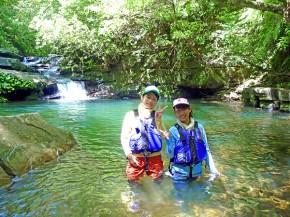 b_1408_西表島の川遊び事情について08